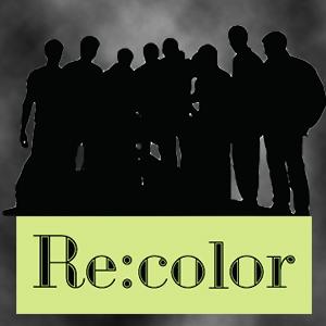 リフォームのプロ集団、RE:color